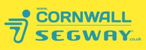 Cornwall Segway